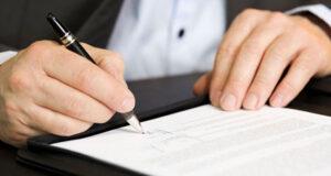 اجاره نامه رسمی، دستی و بنگاهی چه تفاوتهایی دارند؟