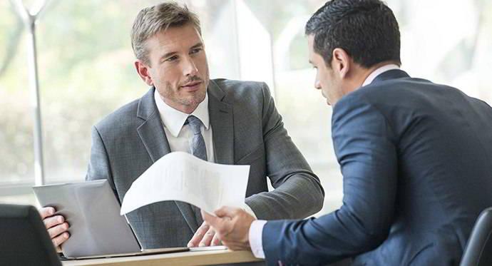 ۵ نکته درباره مذاکره و جلسه فروش، برای مشاوران حرفه ای املاک