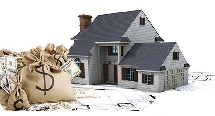 نکات گرفتن وام برای خرید خانه در دوره رونق