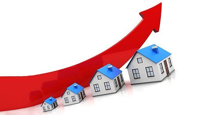 در دوره گذار از رکود به رونق برای خرید خانه چه وامی بگیریم؟