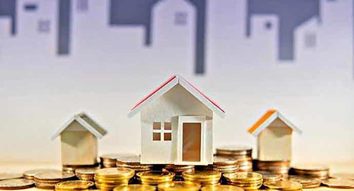 آیا نسبت قیمت زمین به آپارتمان فاکتور مناسبی برای تحلیل سود دهی است؟