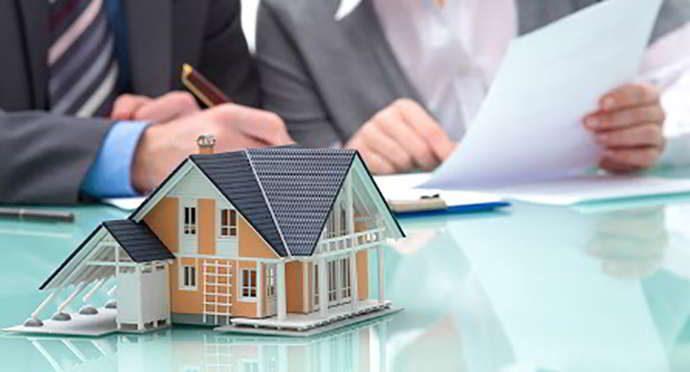 خانه قولنامه ای بخریم یا نه؟ (با دید سرمایه گذاری)
