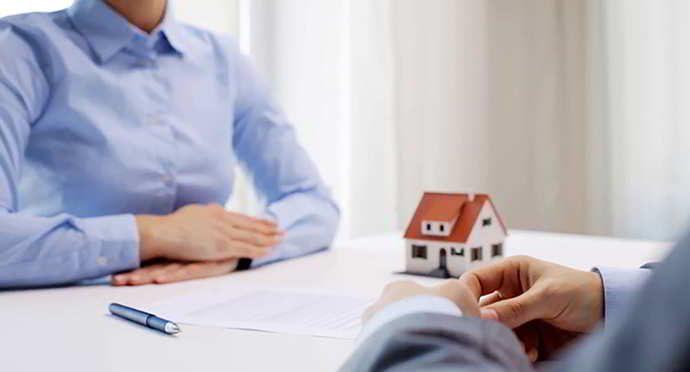 خرید خانه قولنامه ای چه مشکلاتی دارد؟ (نکات حقوقی خرید خانه قولنامه ای)
