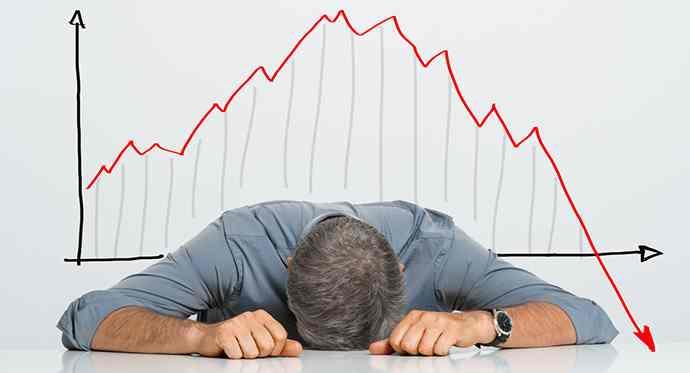 پشیمانی خریدار در دوران رکود بازار مسکن