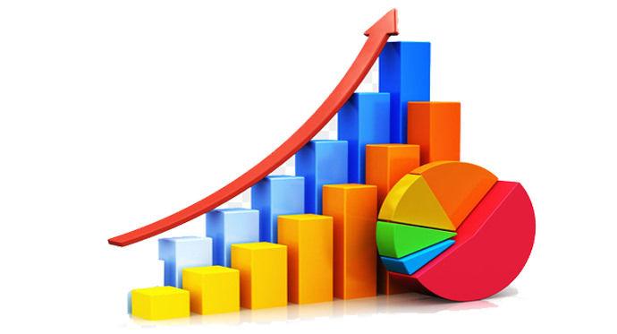 مقایسه میزان رشد قیمت مغازه و آپارتمان