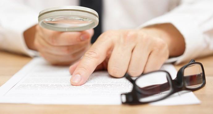 نکات فسخ قرارداد ملکی با استفاده از شرط تعیین شده در قرارداد