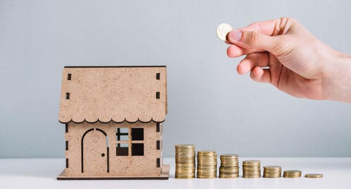 شرایط تحقق خیار غبن فاحش: عدم تعادل اقتصادی در معامله