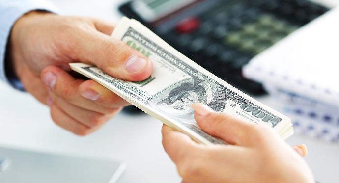 هزینه تنظیم اجاره نامه با کد رهگیری چقدر است؟