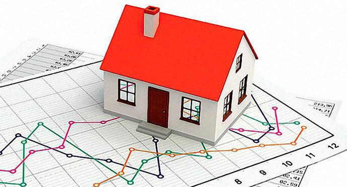 شرایط بازار چگونه بر درآمد مشاور املاک اثر میگذارد؟