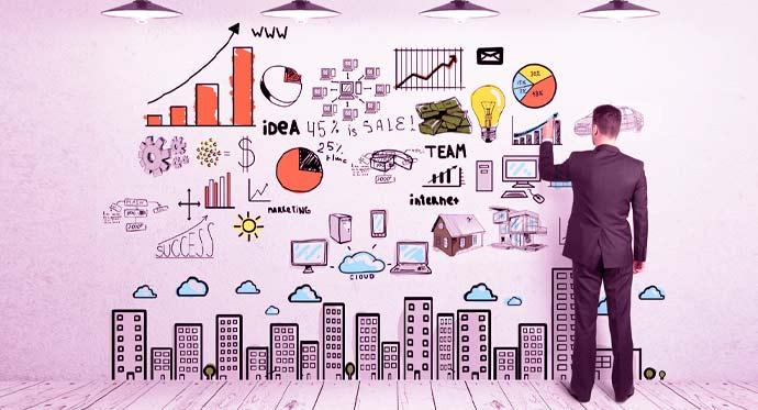 مهارت چگونه کمک میکند که مشاور املاک حرفهای شویم؟