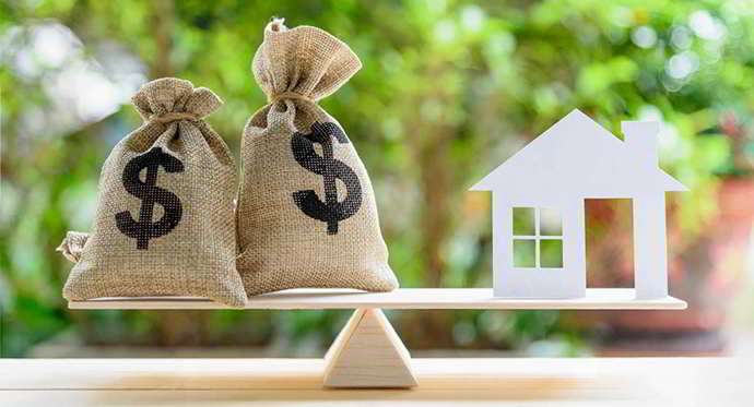 هزینه دریافت اوراق وام بانک مسکن، متناسب با افزایش سقف وام اوراق مسکن چقدر است؟