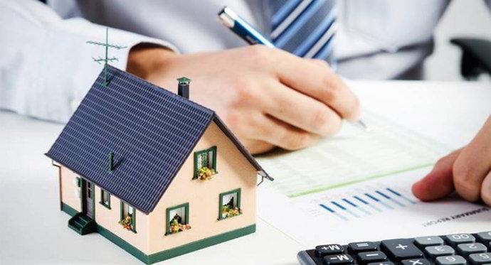 مالیات بر خانههای خالی چگونه محاسبه میشود؟