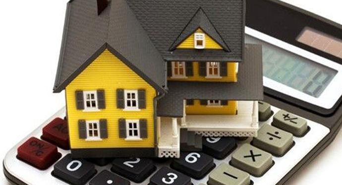 با توجه به بحث اجاره داری، خرید خانه بهتر است یا مغازه؟