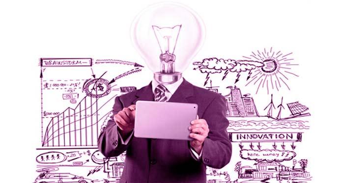 دانشهای مورد نیاز برای حرفهای شدن در شغل املاک