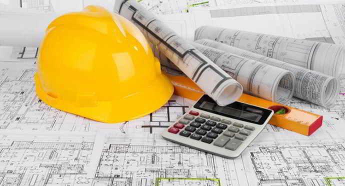 بررسی نسبت قیمت زمین به آپارتمان و اثر آن در سود ساخت