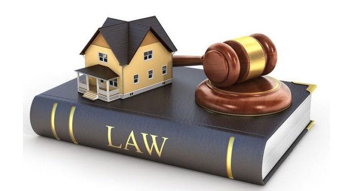 قانون درباره پرداخت کمیسیون املاک چه میگوید؟