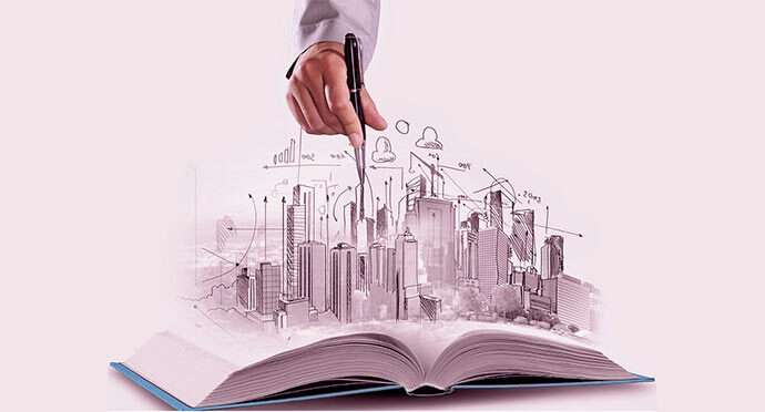 دانشهای حقوقی مورد نیاز برای کار املاک
