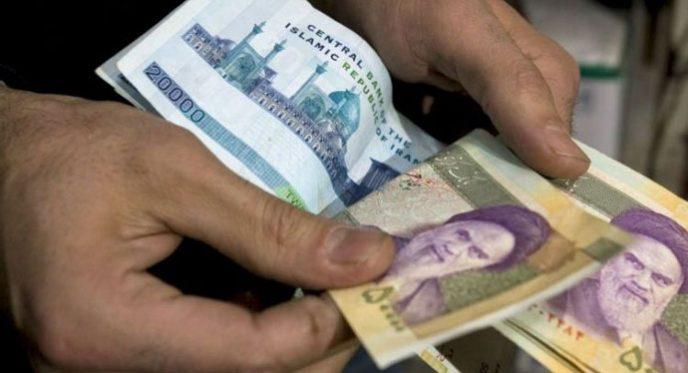 میزان ضرر و زیان قابل پرداخت در فسخ اجاره نامه چقدر است؟