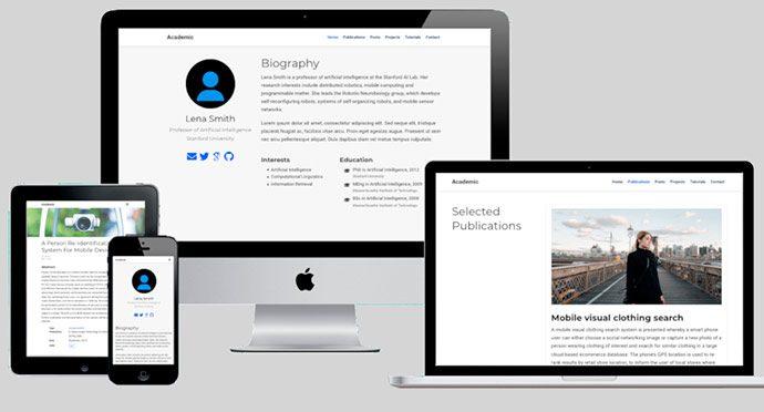 آیا سایت شخصی گزینهی مناسبی برای بازاریابی املاک هست؟