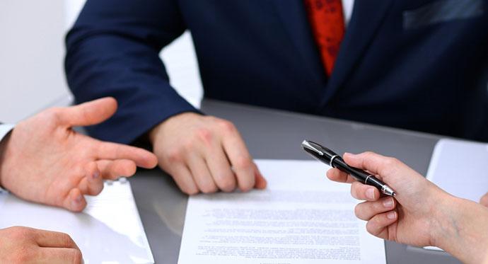 مزایا، معایب و ویژگیهای انواع اجاره نامهها