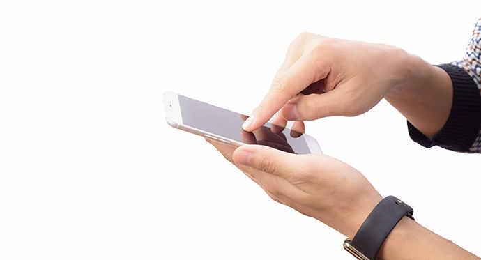 شروع پیامک تبلیغاتی املاک باید چطور باشد؟