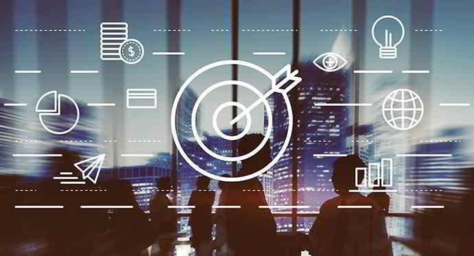 نمونه پیامک تبلیغاتی املاک برای طیف گستردهای از مشتریان