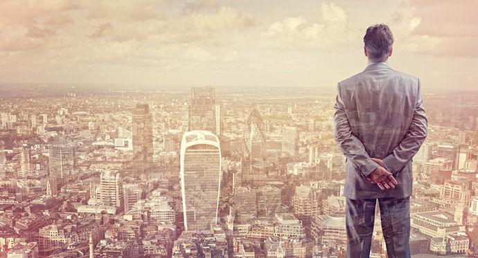 برای موفقیت مشاور املاک به چه چیزهایی نیاز داریم؟