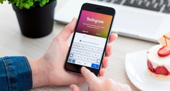 برای تبلیغات املاک در اینستاگرام با صفحه شخصی به چه نکاتی توجه کنیم؟