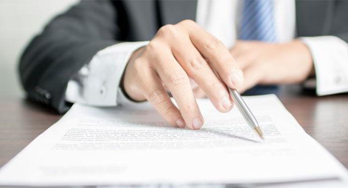 مزایا و معایب اجاره نامه دستی